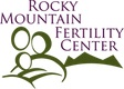 Denver Fertility Clinic